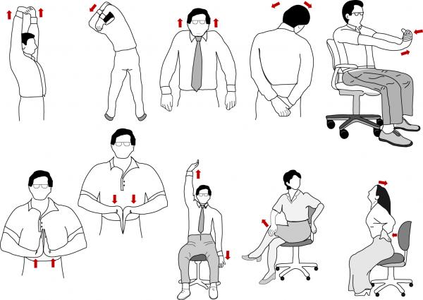 exercicios-ergonomia